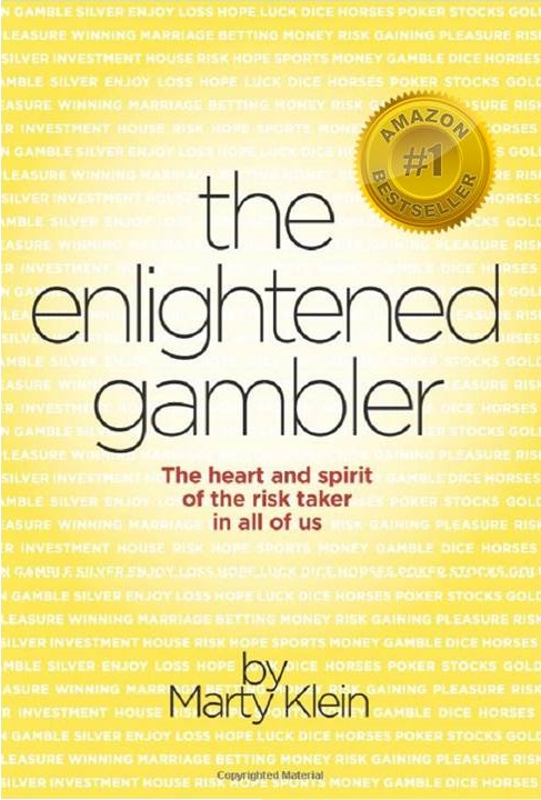 the-enlightened-gambler